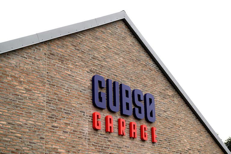 Gubsoe-Logo-Building
