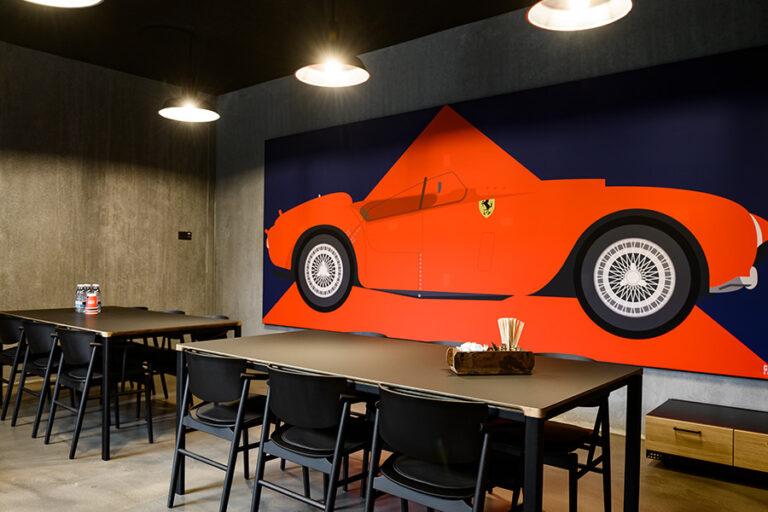 The-Ferrari-Room